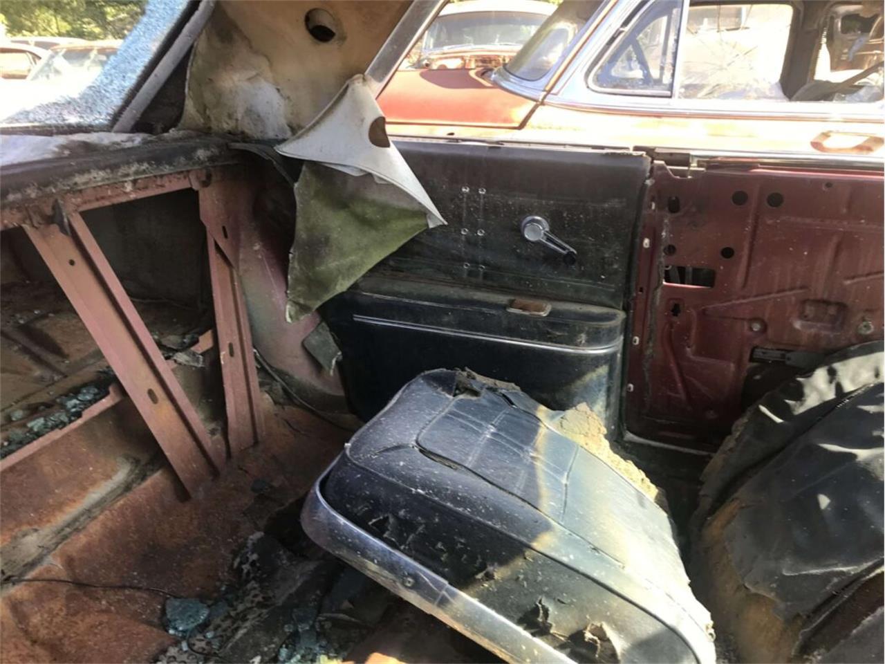 1963 Chevrolet Impala SS (CC-1345878) for sale in Midlothian, Texas