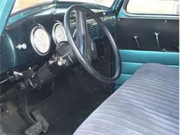 1949 Chevrolet Automobile (CC-1345879) for sale in Midlothian, Texas