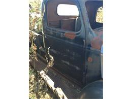 1946 Chevrolet 3/4-Ton Pickup (CC-1345880) for sale in Midlothian, Texas