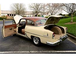 1953 Chevrolet 210 (CC-1340590) for sale in O'Fallon, Illinois