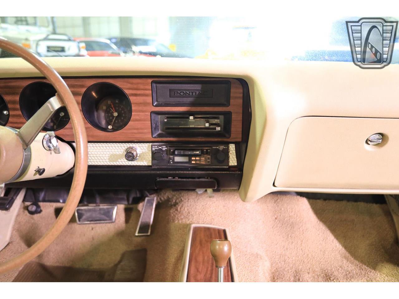 1970 Pontiac GTO (CC-1340591) for sale in O'Fallon, Illinois