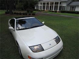 1990 Nissan 300ZX (CC-1345919) for sale in Tifton, Georgia