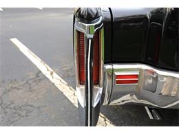 1972 Cadillac Eldorado (CC-1340592) for sale in O'Fallon, Illinois