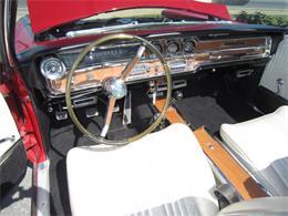 1965 Pontiac Bonneville (CC-1345920) for sale in Tifton, Georgia