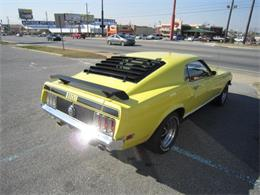 1970 Ford Mustang (CC-1345921) for sale in Tifton, Georgia