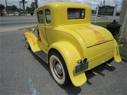 1930 Ford Model A (CC-1345923) for sale in Tifton, Georgia