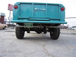 1966 Custom Truck (CC-1345925) for sale in Tifton, Georgia