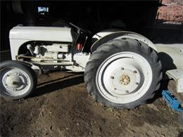 1939 Ford 9N Tractor (CC-1345927) for sale in Tifton, Georgia