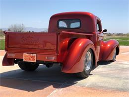 1941 Willys Pickup (CC-1345941) for sale in Sierra Vista, Arizona