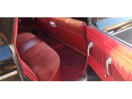 1963 Studebaker Lark (CC-1345956) for sale in Hurricane, Utah