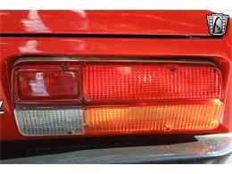 1986 De Tomaso Pantera (CC-1340597) for sale in O'Fallon, Illinois
