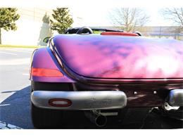 1997 Plymouth Prowler (CC-1340599) for sale in O'Fallon, Illinois
