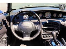 2000 Plymouth Prowler (CC-1340600) for sale in O'Fallon, Illinois