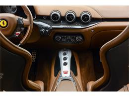 2014 Ferrari 512 Berlinetta (CC-1346009) for sale in Saint Louis, Missouri