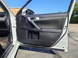 2013 Lexus SC300 (CC-1346026) for sale in Hope Mills, North Carolina