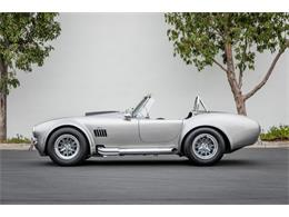 1965 Superformance MKIII (CC-1346040) for sale in Irvine, California