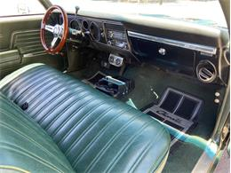 1969 Chevrolet Chevelle (CC-1346063) for sale in Clearwater, Florida