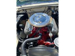 1957 Ford Thunderbird (CC-1346064) for sale in Clearwater, Florida