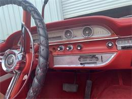 1962 Ford Galaxie (CC-1346067) for sale in Clearwater, Florida