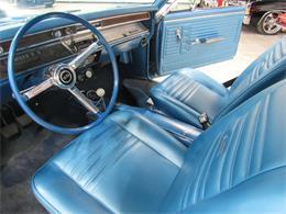 1967 Chevrolet Chevelle (CC-1346089) for sale in O'Fallon, Illinois