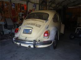 1971 Volkswagen Beetle (CC-1346133) for sale in Nipomo, California