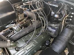 1947 Cadillac Series 62 (CC-1346154) for sale in Solon, Ohio