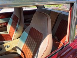 1964 Ford Falcon Futura (CC-1346177) for sale in Yakima, Washington