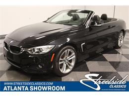 2014 BMW 428i (CC-1346192) for sale in Lithia Springs, Georgia