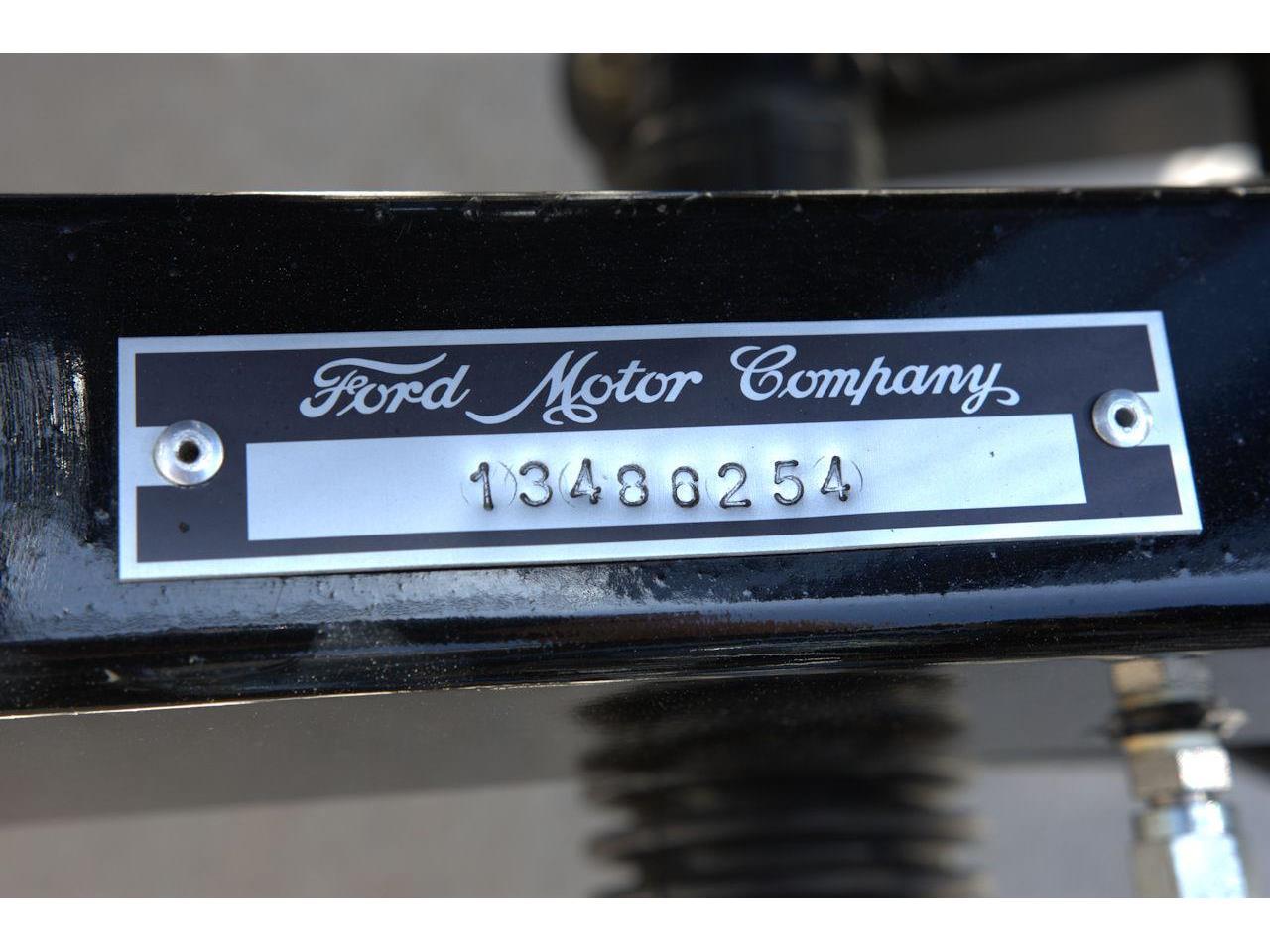 1930 Ford Model A (CC-1346217) for sale in O'Fallon, Illinois