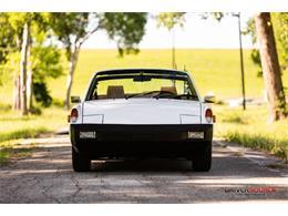 1976 Porsche 914 (CC-1346243) for sale in Houston, Texas