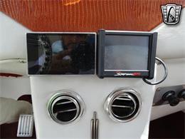 1939 Ford 5-Window Coupe (CC-1346246) for sale in O'Fallon, Illinois