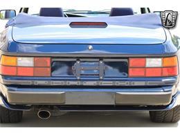 1991 Porsche 944 (CC-1340625) for sale in O'Fallon, Illinois