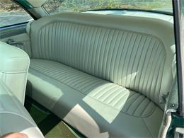 1954 Mercury 2-Dr Sedan (CC-1346294) for sale in Westford, Massachusetts