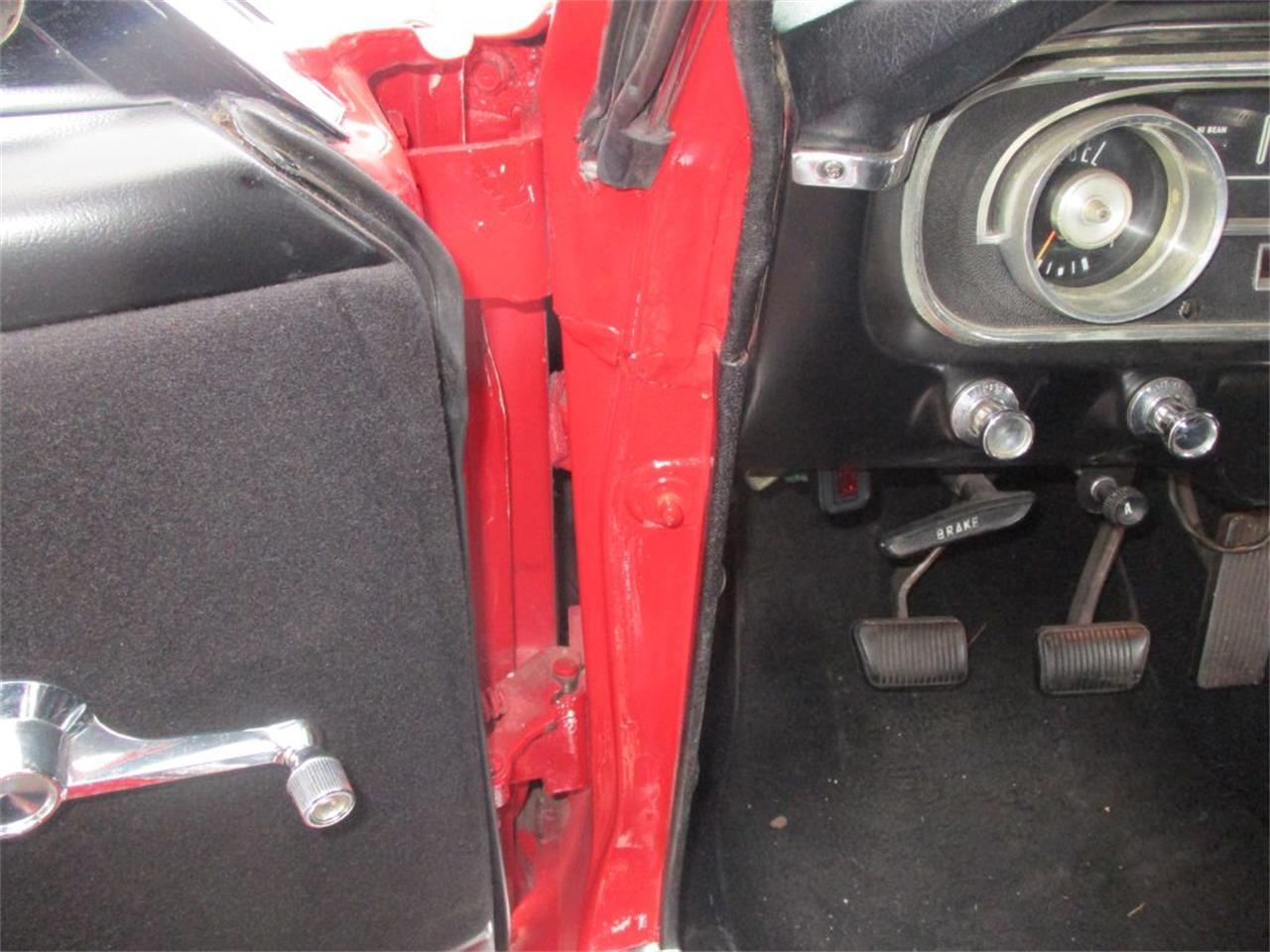 1964 Ford Mustang (CC-1346296) for sale in Ham Lake, Minnesota