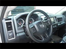 2015 Dodge Ram 2500 (CC-1346301) for sale in Greenville, North Carolina
