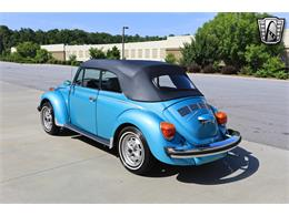 1979 Volkswagen Beetle (CC-1340631) for sale in O'Fallon, Illinois