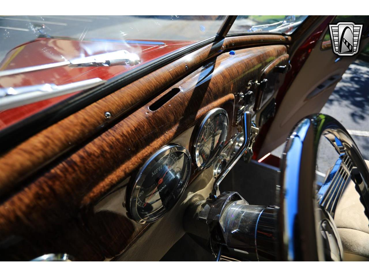 1936 Chevrolet Coupe (CC-1340639) for sale in O'Fallon, Illinois