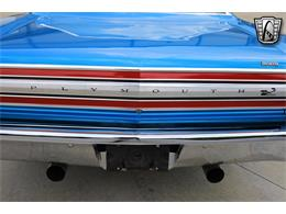1968 Plymouth Road Runner (CC-1340644) for sale in O'Fallon, Illinois