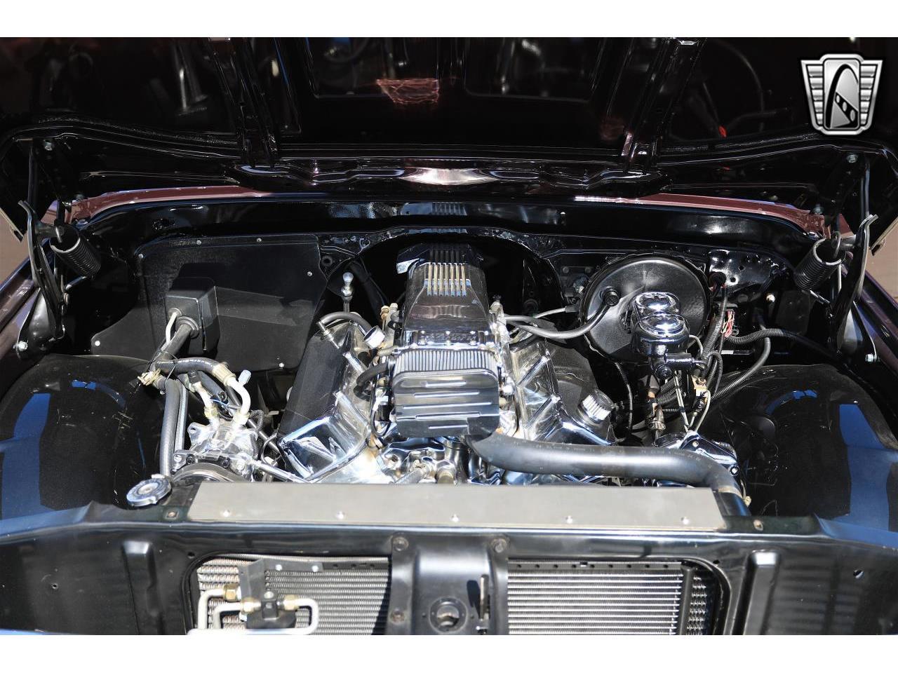 1970 Chevrolet C10 (CC-1340648) for sale in O'Fallon, Illinois