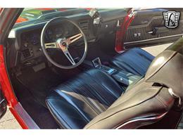 1970 Chevrolet Chevelle (CC-1340657) for sale in O'Fallon, Illinois