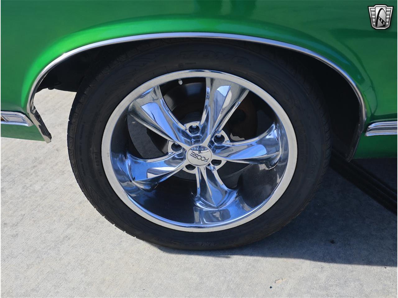 1970 Oldsmobile Cutlass (CC-1340665) for sale in O'Fallon, Illinois