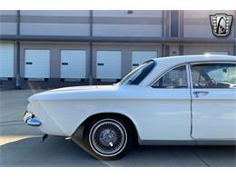 1964 Chevrolet Corvair (CC-1340667) for sale in O'Fallon, Illinois