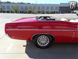 1968 Ford Fairlane (CC-1340668) for sale in O'Fallon, Illinois