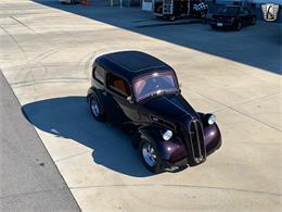 1949 Anglia Street Rod (CC-1340671) for sale in O'Fallon, Illinois