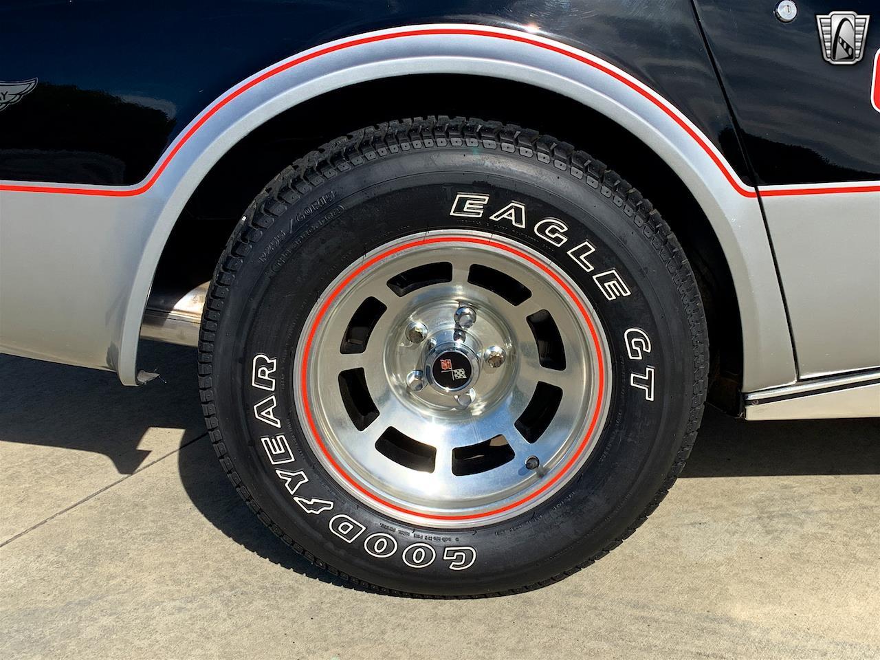 1978 Chevrolet Corvette (CC-1340676) for sale in O'Fallon, Illinois