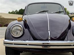 1971 Volkswagen Beetle (CC-1340679) for sale in O'Fallon, Illinois