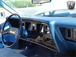 1978 Lincoln Continental (CC-1340682) for sale in O'Fallon, Illinois
