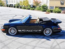 1991 Porsche 911 (CC-1340690) for sale in O'Fallon, Illinois