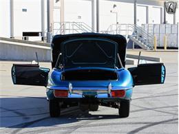 1969 Jaguar XKE (CC-1340692) for sale in O'Fallon, Illinois