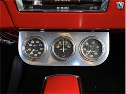 1966 Chevrolet Chevelle (CC-1340695) for sale in O'Fallon, Illinois